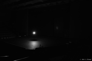 Ghost_Light_on_Stage