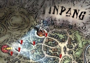 inkle-sets-sorcery-3-walkthrough-ios-android