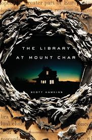 library-mount