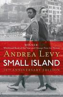 04-small-island-2014.jpg