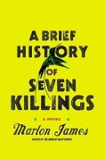 A_Brief_History_of_Seven_Killings,_Cover.jpg