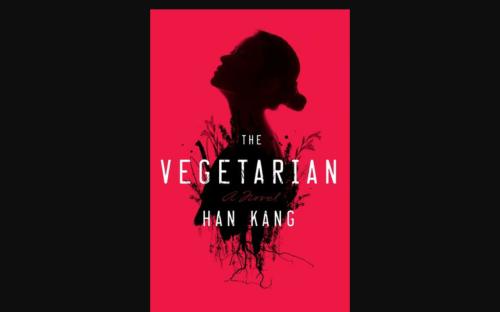 The Vegetarian: A Short Novel With Big Ideas (Guest Post
